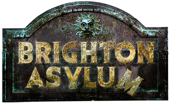 Brigton Asylum Haunted House