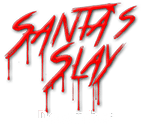 santaslay