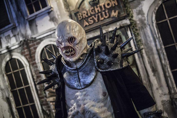 Brighton Asylum1a