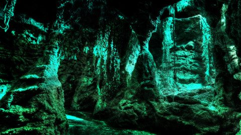 cave5a