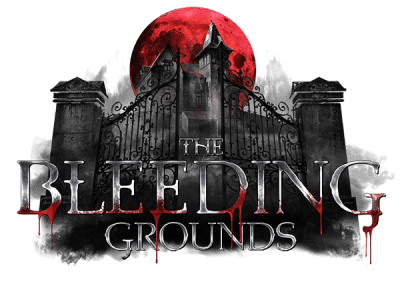 The Bleeding Grounds