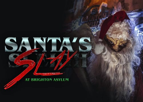 santas-slay-haunted-house