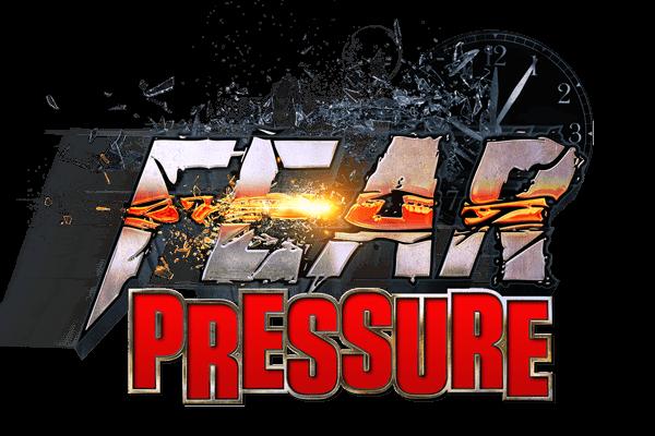 Fear Pressure