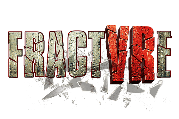 Fracture VR
