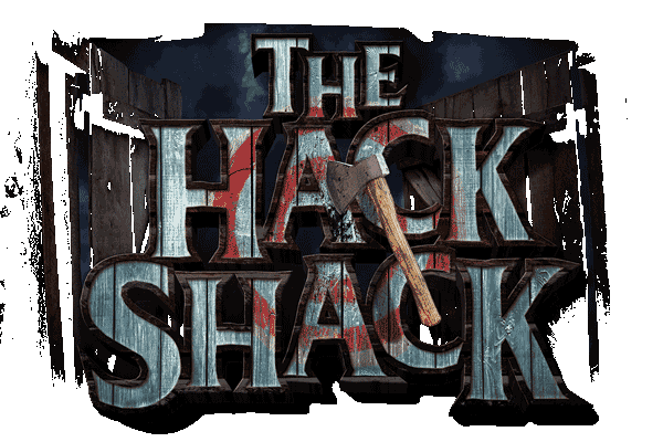 The Hack Shack Axe Throwing