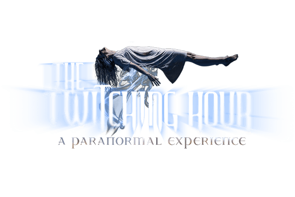 The Twitching Hour