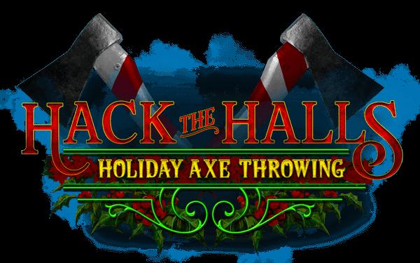 Hack the Halls