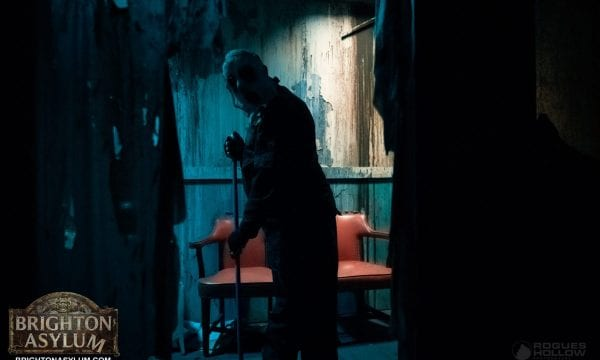 janitor doorway2