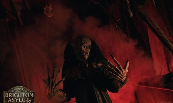 satanic nun hands 2