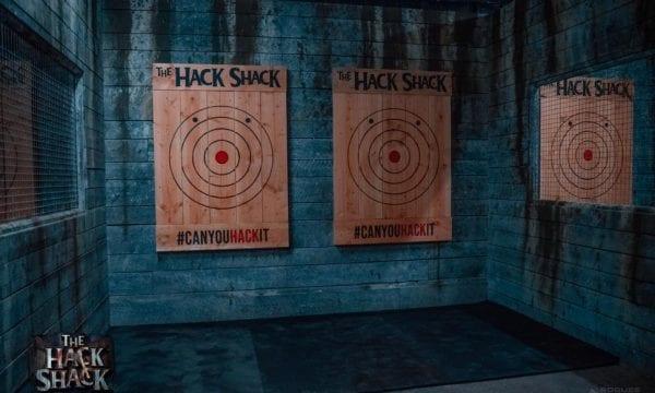 targets-1